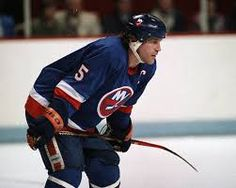 Image result for denis potvin