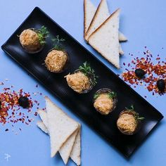 Pakora Recipes, Paratha Recipes, Chaat Recipe, Veg Recipes, Spicy Recipes, Indian Dessert Recipes, Indian Snacks, Indian Appetizers, Pepper Powder