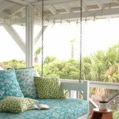 Coastal Living Mag