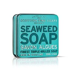 Scottish-Fine-Soaps-Seaweed-Soap-100g-in-Tin