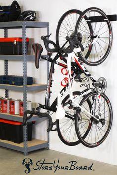 Green 2Pack Bike Clip Road Bicycle Rack Indoor Outdoor Portable Bicycle Rack Wall Mount Hook Bicycle Parking