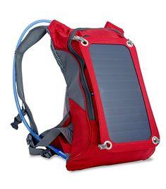 e1d7e86b62 Removable Solar Panel Charging for iPhone 6 plus 5s 5c 5 4s 4, ipad mini