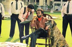 Will Rajinikanth do Baasha 2?