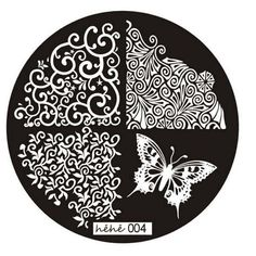 [Visit to Buy] 2017 Pattern Nail Art Image Stamp Stamping Plates Manicure Template 004 P30 May30 #Advertisement
