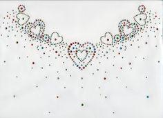 80b7969e9 21 Best Sue's Sparklers images | Swarovski crystals, Sparkler ...