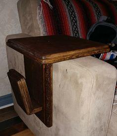 Stool, Rustic, Table, Furniture, Home Decor, Country Primitive, Decoration Home, Room Decor, Retro