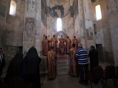 Patriarcado Armenio de Constantinopla reclama la devolución de sus propiedades - Soy Armenio