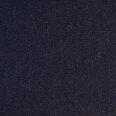 Milla Viskose-Sommersweat - navy // MYO STOFFE Online Shop für Patchworkstoffe, elastische Stoffe & mehr!