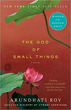 Descargar o leer en línea The God of Small Things Libro Gratis PDF/ePub - Arundhati Roy, The beloved debut novel about an affluent Indian family forever changed by one fateful day in from the author.
