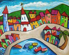 Titolo dell'immagine : Sara Catena - St. Cyr Sur Mer – France