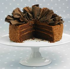 Cupcake Cakes, Cupcakes, Nutella, Baked Goods, Ham, Dessert Recipes, Food And Drink, Pudding, Sweets