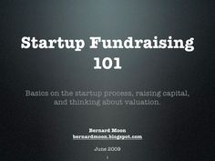 startup-fundraising-101-1-728