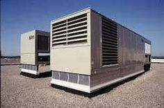 Commercial AC Calgary @ http://dhlmechanical.ca/boiler-heating-hvac-systems/commercialresidential-air-conditioning-ac-systems/