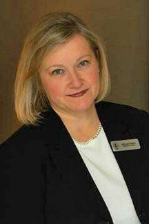 Avril Matthews, Inn at Laurel Point Speakers, Loudspeaker