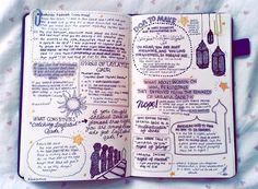 birthday hijab | Tumblr