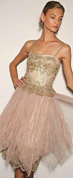 Ralph Lauren: blush/pink,gold,