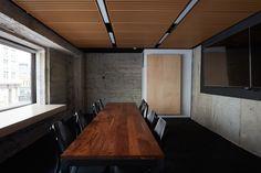 Gallery of VSCO / debartolo architects - 15