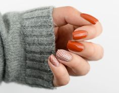 ZigiZtyle: OPI It's A Piazza Cake (Venice collection), MoYou Fashionista nail stamping, knitted nails, sweater nails, Dashica Light Grey stamping polish Sweater Nails, Nail Stamping, Opi, Nailart, Nail Designs, Polish, Cake, Style Ideas, Venice