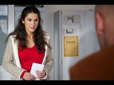 Ein Fall von Liebe - Annas Baby (Ganzer Film HD 2014 Deutsch Krimi)