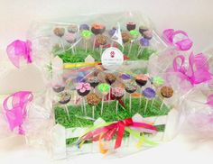 www.thesweetspot.gr Gift Ideas, Gifts, Presents, Favors, Gift
