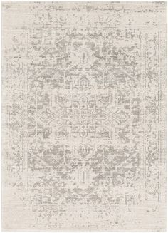 Surya Harput Beige Indoor Oriental Area Rug (Common: 2 x Actual: W x L) at Lowe's. The rugs from the Harput Collection blend vintage and contemporary thought on style, creating timeless designs that endure at the forefront of prominent Beige Carpet, Diy Carpet, Modern Carpet, Rugs On Carpet, Carpet Decor, Carpets, Stair Carpet, Hall Carpet, Farmhouse Style Rugs