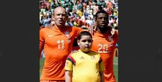 La caduta di stile della 'Gazzetta dello Sport' sul bambino sovrappeso