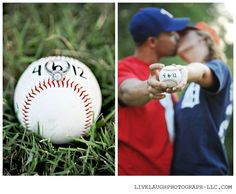 I always encourage my couples to bring simple props to their engagement session that might represent their relationship in some way. I think it's so much fun to brainstorm ideas that represent their relationship, story, interests/hobbies and then incorporate those into their engagement session. I thought it would be fun to compile a list of engagement shoot inspiration and theme ideas to spark ideas. Hopefully, I'll continue to add this list and if you have any ideas of your own that you'd…