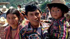 La familia se transforma en América Latina | Noticias | teleSUR