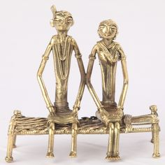 245 Best Indian Handicrafts Images Craft Crafts Handicraft