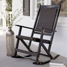 291 great patio rocking chairs images patio chairs lawn furniture rh pinterest com