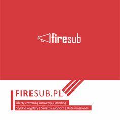 Firesub - kolejny program do zarabiania na subskrypcjach SMS. http://www.inwestycjewinternecie.pl/firesub-pl-wysoka-jakosc-leadow-droga-do-sukcesu-w-subsms/ #inwestycjewinterneciepl #paninwestor #subsms #sms