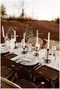 ideas for rustic wedding table decorations Kauai Wedding, Boho Wedding, Wedding Table, Rustic Wedding, Arizona Wedding, Wedding Centerpieces, Wedding Decorations, Table Decorations, Wedding Backdrops