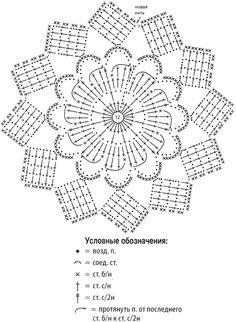 Crochet Dreamcatcher, Irish Crochet, Crochet Flowers, Doilies, Dream Catcher, Crochet Patterns, Stitches, How To Make, Granny Squares