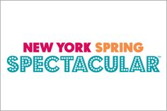 The New York Spring Spectacular™ at Radio City Music Hall®