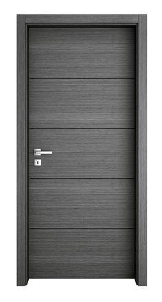Door design modern 725009239995442320 – Home Decor – womenstyle. Entry Doors For Sale, Modern Entrance Door, Main Entrance Door Design, Modern Wooden Doors, Wooden Door Design, Modern Door, The Doors, Wood Doors, Door Entry