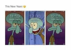 ¿Qué es lo que más deseas para el año que viene?