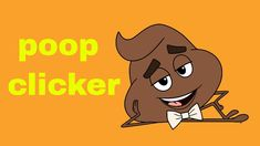 Today, I am playing poop clicker. This is a game like cookie clicker, but with poop! You can buy stuff like a baby, or even a poop can! Why do I play random . I Am Rich, Buy Stuff, Scooby Doo, Fictional Characters, Fantasy Characters