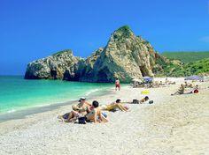 Tilion Homer Odyssey, Dark Ages, Greece, Wanderlust, Island, Beach, Water, Outdoor, Beautiful