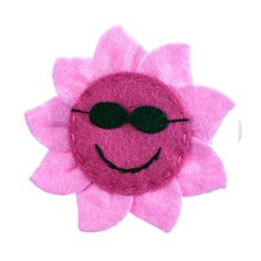 Meet Sol, the sunshine hair clip! Perfect toddler and girls fun hair clip, to mix and match with most every outfit 😍 Toddler Hair Clips, Baby Hair Clips, Toddler Headbands, Toddler Hair Accessories, Metal Hair Clips, Baby Bows, Cool Girl, Cool Hairstyles, Super Cute