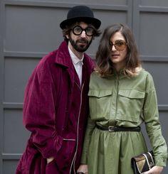 robe street style - Google 검색