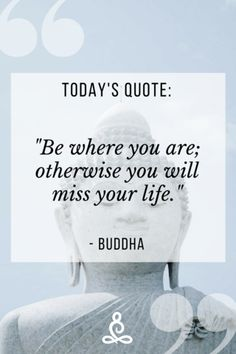 The Buddha established a religion (or philosophy) that has inspired countless mi. - The Buddha established a religion (or philosophy) that has inspired countless millions of people to - Today Quotes, Wise Quotes, Great Quotes, Quotes To Live By, Wisdom Sayings, Peace Quotes, Change Quotes, Embrace Life Quotes, Sayings And Quotes