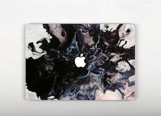 Macbook Pro Retina, Macbook Pro Keyboard Cover, Macbook Air Cover, Macbook Pro 13 Case, Macbook Laptop, Macbook Decal, Mac Laptop, Laptop Case, Coque Macbook Air 13