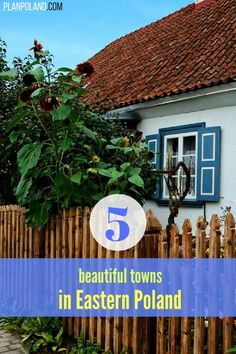 See the description and pictures of five beautiful Polish towns in Podlasie. Small Polish towns at the Eastern border. What to see in Eastern Poland. Wooden Architecture, Poland, Religion, Spirituality, How To Plan, Pictures, Travel, Photos, Viajes
