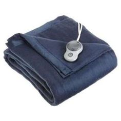 Heated Blankets Lt 3 Best In The Spring Fall And Winter