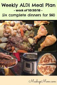 aldi-meal-plan-week-of-10-30-16