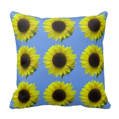 >>>best recommended          Mosaic of 9 Artsy Yellow Sunflower Blossoms Throw Pillows           Mosaic of 9 Artsy Yellow Sunflower Blossoms Throw Pillows In our offer link above you will seeReview          Mosaic of 9 Artsy Yellow Sunflower Blossoms Throw Pillows Review from Associated Sto...Cleck Hot Deals >>> http://www.zazzle.com/mosaic_of_9_artsy_yellow_sunflower_blossoms_pillow-189126049873162676?rf=238627982471231924&zbar=1&tc=terrest