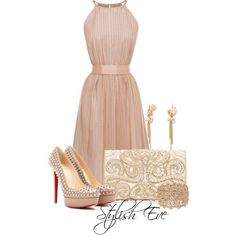 Stylish Eve Fashion Guide: Summer 2013 Outfits