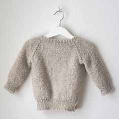 Barn, Pullover, Sweaters, Design, Fashion, Scale Model, Moda, Converted Barn, Fashion Styles