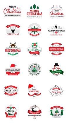 Christmas Badges – All For Christmas Christmas Labels, Christmas Graphics, Christmas Icons, Diy Christmas Cards, Christmas Clipart, Christmas Quotes, Christmas Design, Christmas Holiday, Christmas Wedding