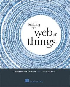 Building the Web of Things - Examples in Node.js and Raspberry Pi. Tailor-made IT Systems. Node.js. Raspberry. Opus Online.